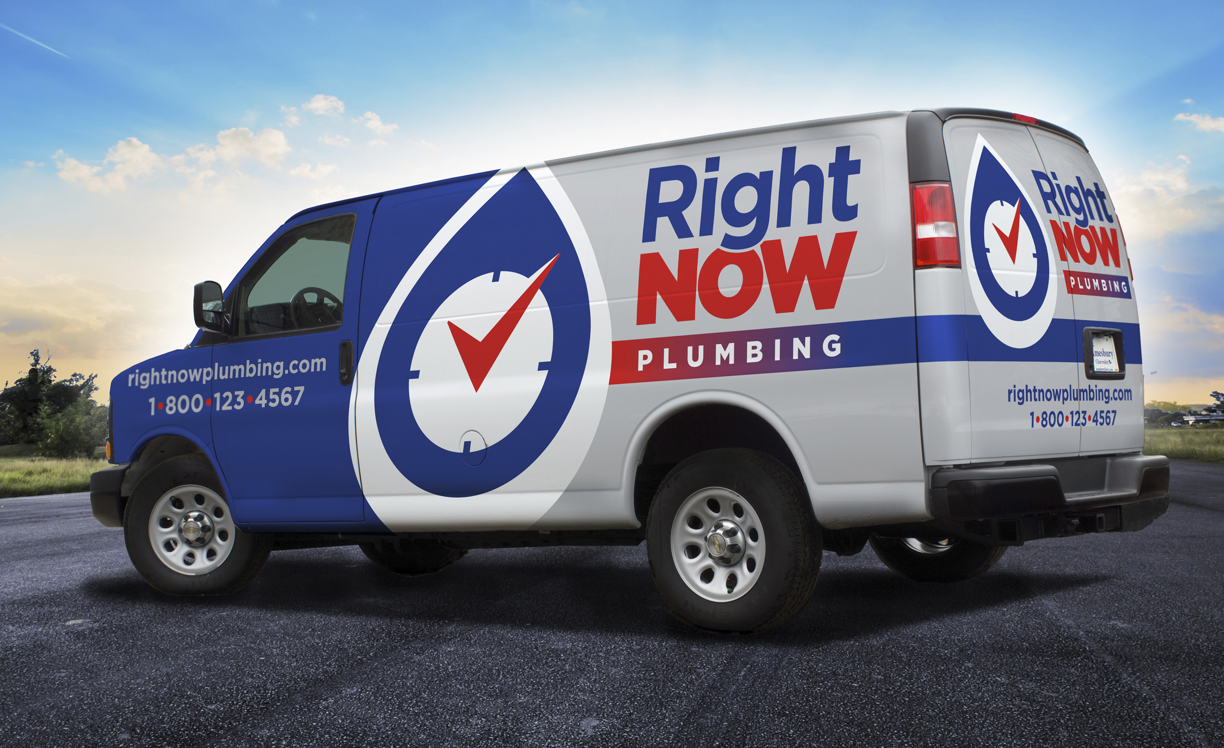 van-wrap-right-now-plumbing.jpg