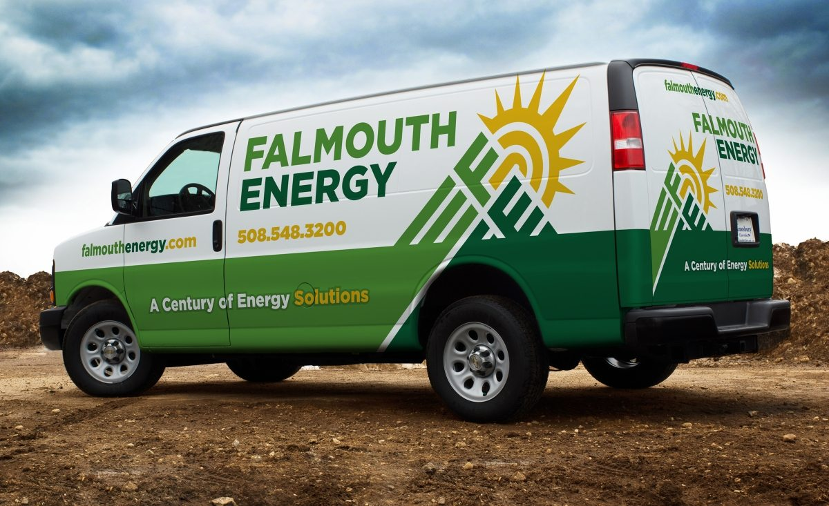 van-wrap-energy.jpg