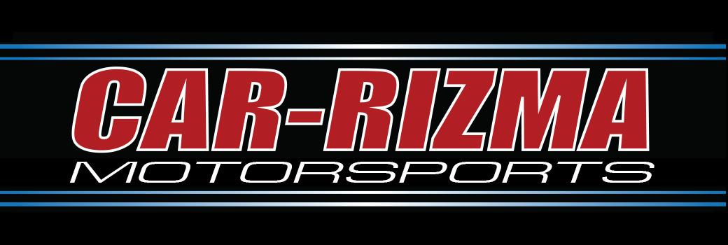 Car-rizma Motorsports
